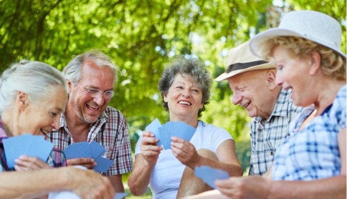 seniors-actifs-retraite.jpg