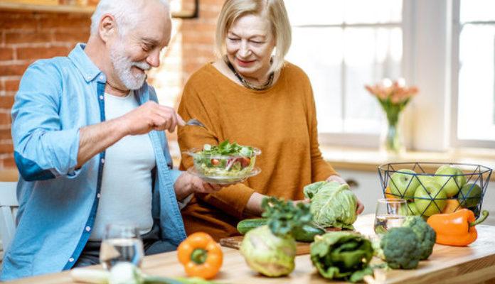 senior-alimentation-retraite.jpg